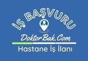 Bursa Acıbadem Hastanesi İş Başvurusu