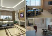 Ankara Etlik Şehir Hastanesi Nerede