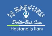 Trabzon Fatih Devlet Hastanesi İş Başvurusu