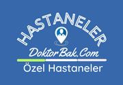 Medical Park Bursa Hastanesi Nerede