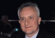 Prof.Dr. Erkan İRİZ