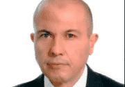Prof.Dr. Fikret Hüseyin Doğulu